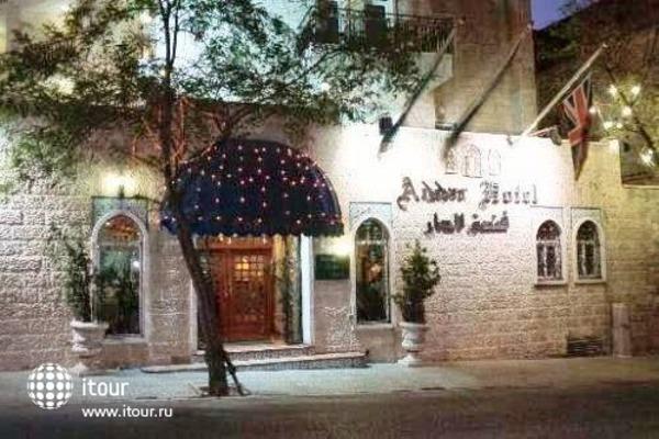 Addar Hotel 2