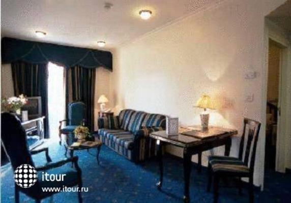 Addar Hotel 8