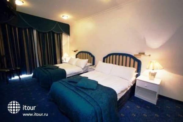 Addar Hotel 10
