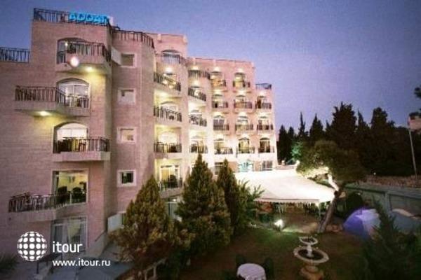 Addar Hotel 6