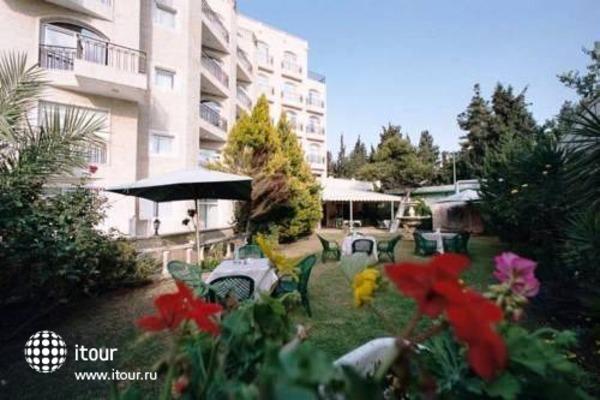 Addar Hotel 1