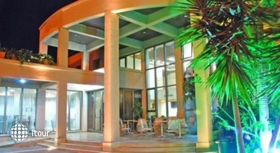 Etap Hotel Galilee 2