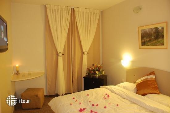 Etap Hotel Galilee 5