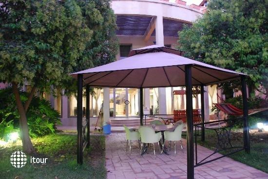 Etap Hotel Galilee 6