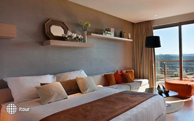 Cramim Spa Hotel 10