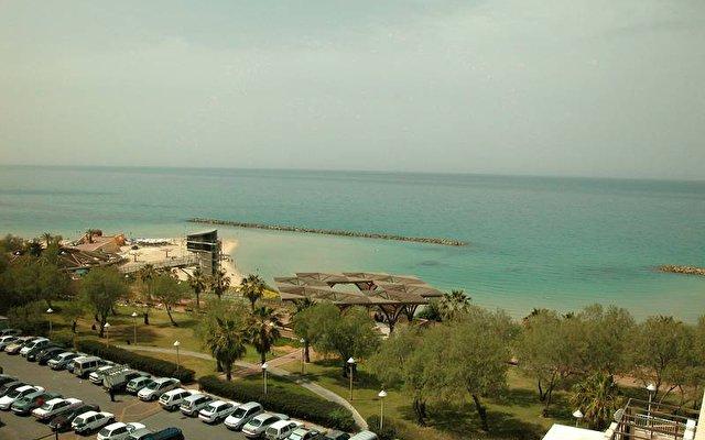 Margoa Hotel Netanya 3
