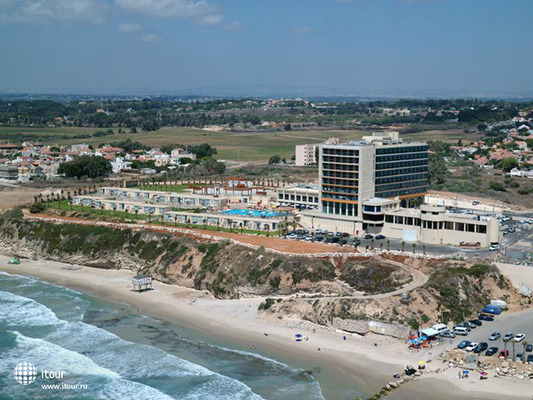 Blue Bay Netanya 1