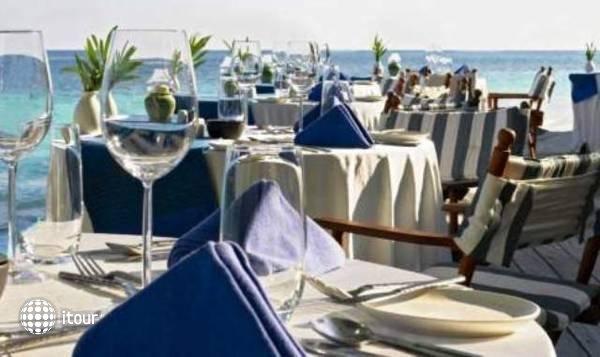 Ramada Hotel & Suites  3