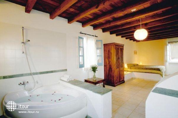 Villa Carmel 10