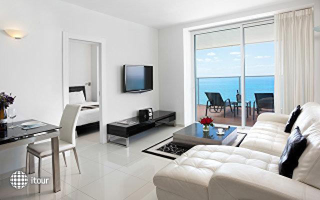 Island Suites 3