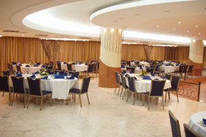 Park Hotel Netanya 7