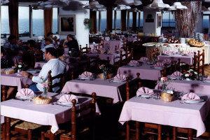 Park Hotel Netanya 6