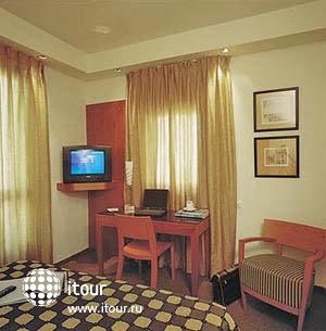 Sea.net Hotel 8