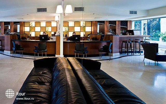 Sea.net Hotel 9