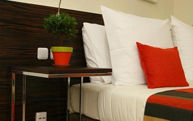 Atlas Tal Hotel 3