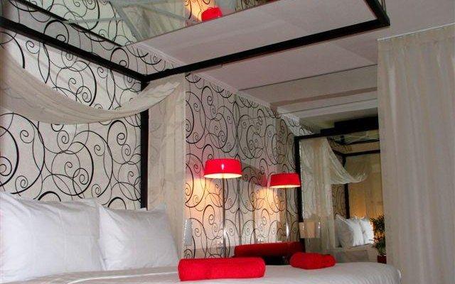 Atlas Tal Hotel 8