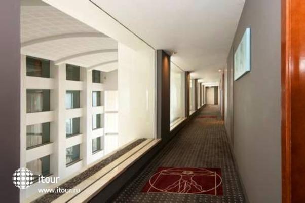 Leonardo Suite Hotel Tel Aviv-bat Yam 6