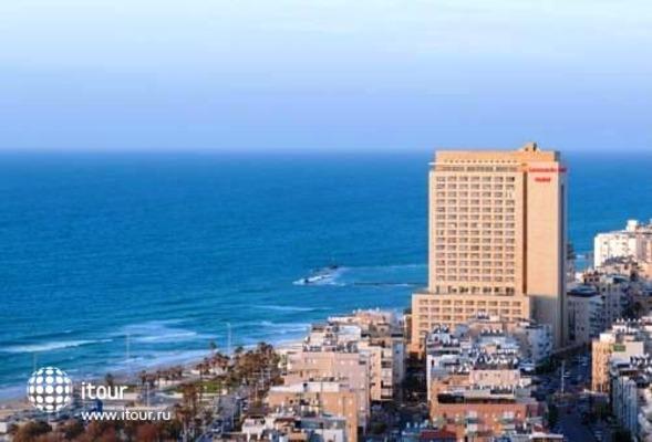 Leonardo Suite Hotel Tel Aviv-bat Yam 1