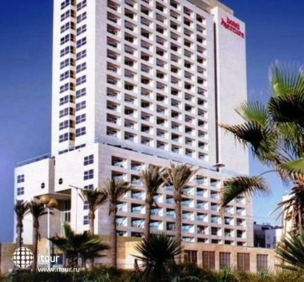 Leonardo Suite Hotel Tel Aviv-bat Yam 10