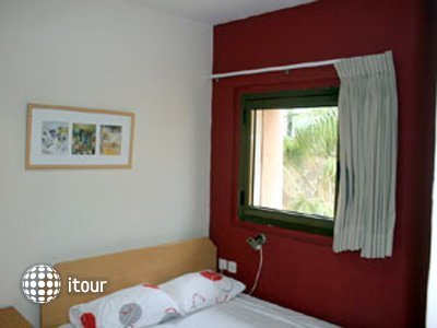 Dizengoff Beach Apartments 6