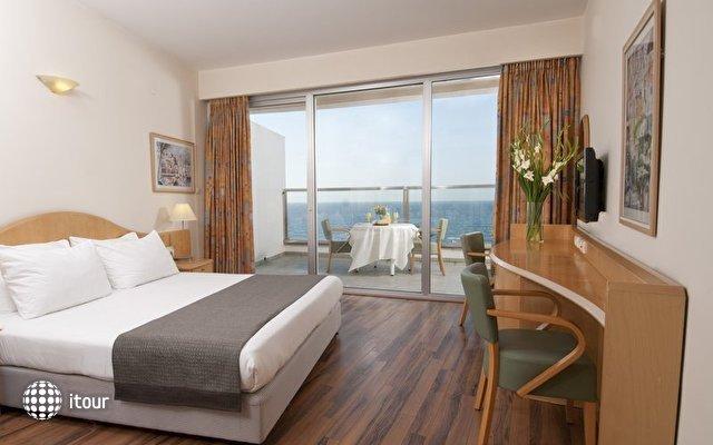 Holiday Inn Ashkelon 3