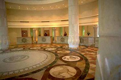 Hilton Eilat Queen Of Sheba  10