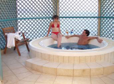 Hilton Eilat Queen Of Sheba  7