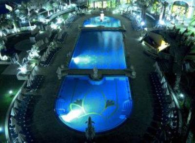 Hilton Eilat Queen Of Sheba  5