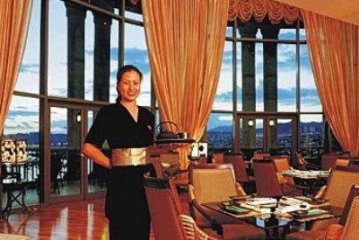 Hilton Eilat Queen Of Sheba  9