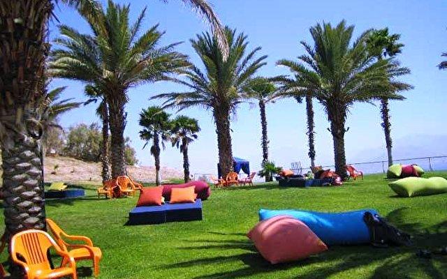 Prima Music Eilat 5