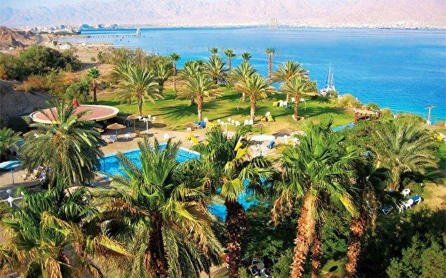 Prima Music Eilat 7