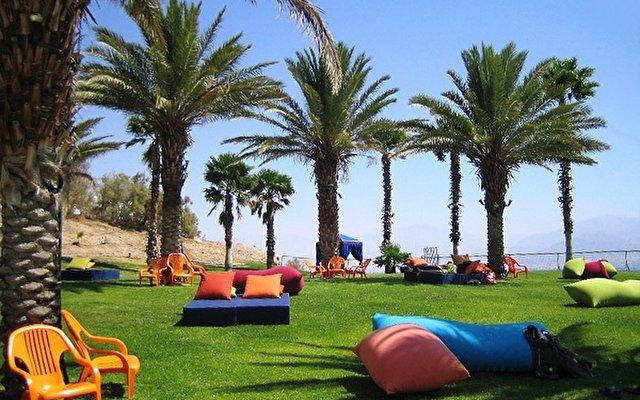 Prima Music Eilat 9