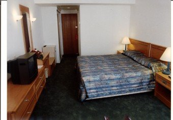 C - Hotel Eilat  3