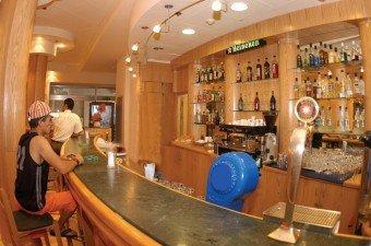 C - Hotel Eilat  5