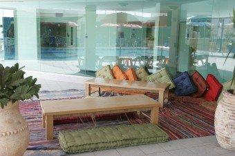 C - Hotel Eilat  7