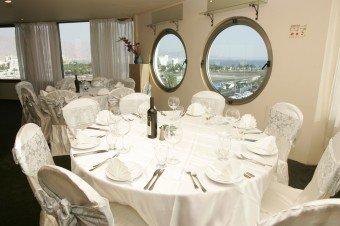 C - Hotel Eilat  8