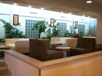 C - Hotel Eilat  10