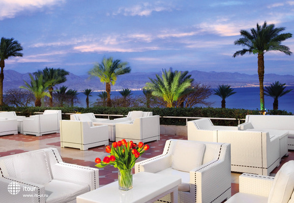 Isrotel Princess (ex. Princess Hotel Eilat) 3