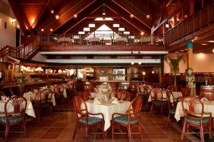 Orchid Hotel Eilat 5