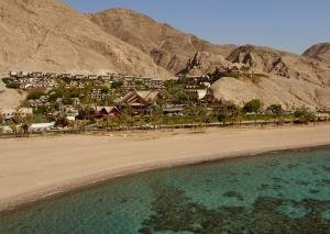 Orchid Hotel Eilat 1