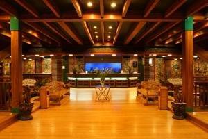 Orchid Hotel Eilat 9