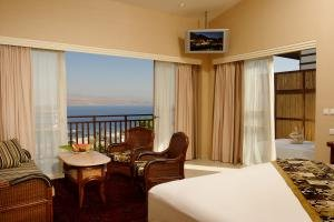 Orchid Hotel Eilat 7