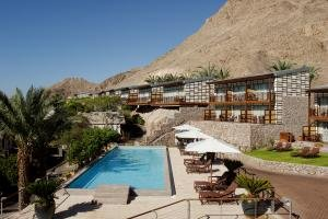 Orchid Hotel Eilat 6