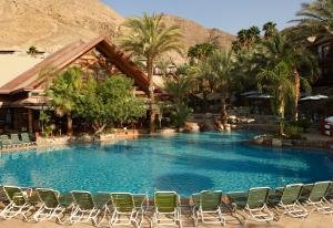 Orchid Hotel Eilat 3