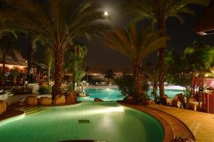Orchid Hotel Eilat 8