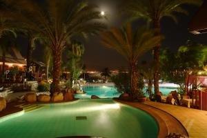 Orchid Hotel Eilat 8