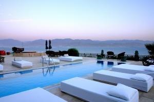 Orchid Hotel Eilat 10