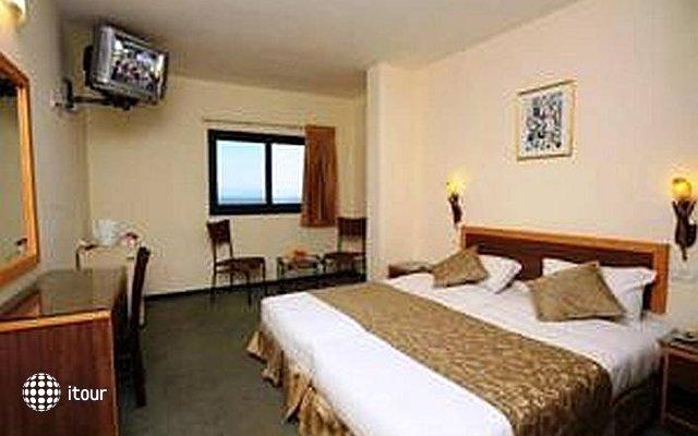 Nofim Hotel 6