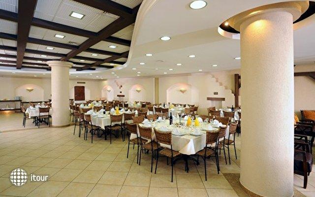 Nofim Hotel 7