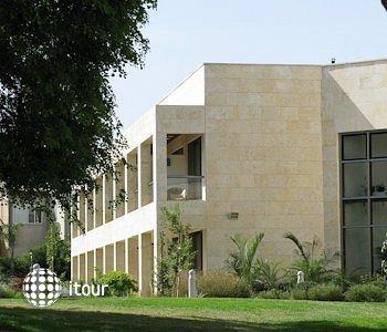 Kibbutz Lavi 2